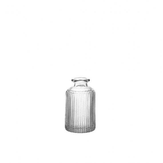 Bottle Caro - Transparent