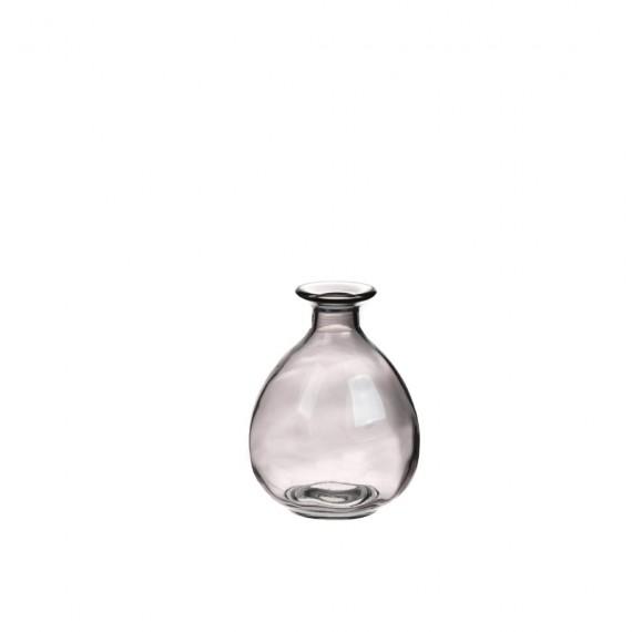 Bottle Lina - Gris