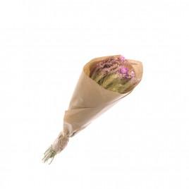 Bouquet S Pink