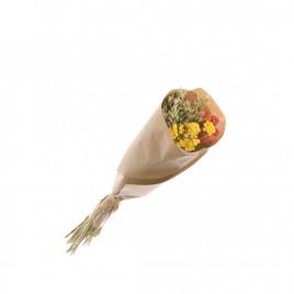 Bouquet S Jaune