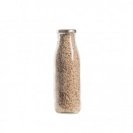 Granulat 2-3 mm crème - 500 ml
