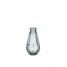 Bottle Vichy - Bleu clair